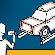 El smartvideo: una interesante herramienta para los mercados de ocasión y posventa
