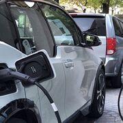 Los Presupuestos incluirán un plan de ayudas para el vehículo eléctrico