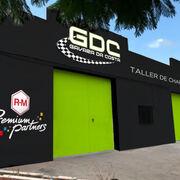 Gavara da Costa estrena instalaciones tras sumarse a R-M Premium Partners