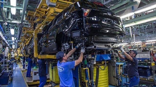 Las nuevas normativas sobre el diésel y el WLTP destruyen 35.000 empleos en España