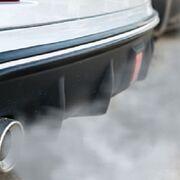 El Tribunal de la UE anula los nuevos límites de emisiones del diésel