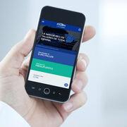 EuroTaller rediseña su web para dar más protagonismo al cliente