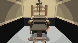 La Mutua, la silla de pensar y la silla del respeto