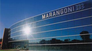 Marangoni y Vipal crean el mayor operador independiente de recauchutado de neumáticos