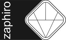 Logo_ZAPHIRO-media