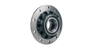 Europart lanza los cubos de rueda Premium Parts