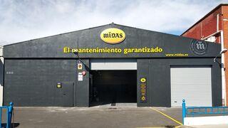 Midas abre en La Laguna su quinto centro en Canarias