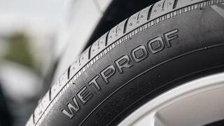 Nokian Tyres presenta los neumáticos de verano Wetproof y Powerproof