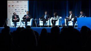 Congreso de Faconauto 2019: conocimiento, profundidad y desarrollo