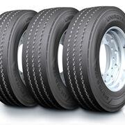 AUTOFIT: ¿Sabes por qué los neumáticos son de color negro?