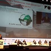 La movilidad eléctrica y su impacto en la distribución de automóviles, a debate en el XV Foro VO y Posventa