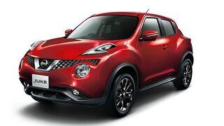 Nissan fija la mirada en la posventa de automoción