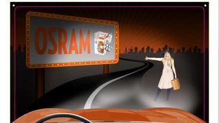 Vuelve la campaña Light Test de Osram
