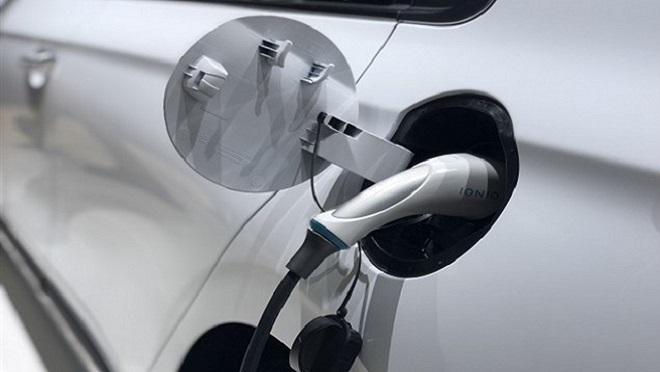 Impulso al vehículo eléctrico con la eliminación de la figura del gestor de carga