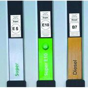 7 claves sobre el nuevo etiquetado de combustibles