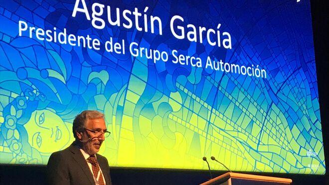 Nuevos vehículos y formas de movilidad, el gran reto de talleres y recambistas
