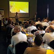 Grupo Recalvi analiza sus retos para 2019