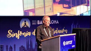 Grupo Serca celebra su 30º aniversario en su XXIX Congreso en Barcelona