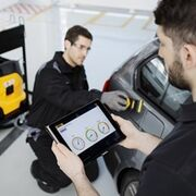 MyMirka Dashboard, la plataforma de servicios digitales de Mirka para gestionar mejor el negocio