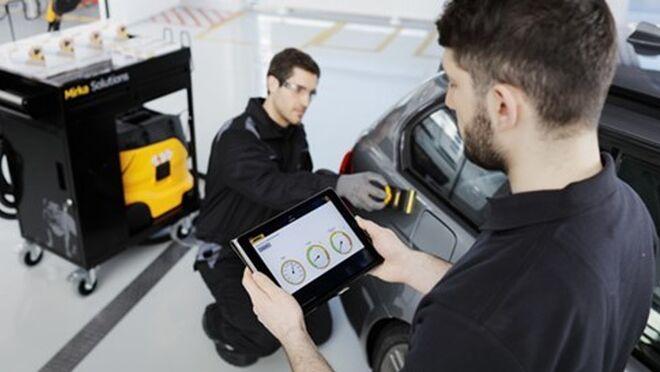 myMirka Dashboard: servicios digitales a su alcance para una mejor gestión de su negocio