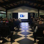 Checkstar se prepara para sumar 500 talleres en 2022