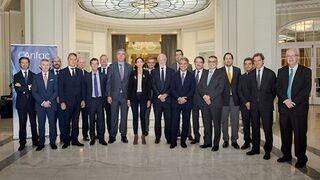 Modelos de cero y bajas emisiones en España, una prioridad para Anfac