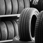 La importación de neumáticos asiáticos creció el 9,2% en el primer semestre de 2018