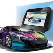 Nexa Autocolor muestra sus nuevas herramientas de color