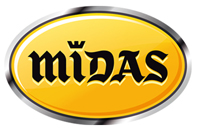 logo_midas