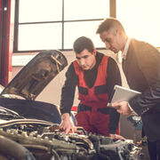 ¿Cuáles son las aseguradoras que más tardan en pagar al taller?