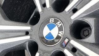 BMW revisa 1,6 millones de vehículos por problemas con el líquido refrigerante