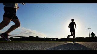 Primera edición de los premios 'EuroTaller Solidarios del Running'