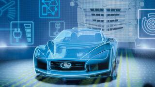 Convocada la II edición del Certamen Mejor Técnico Motortec