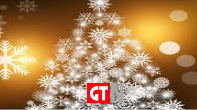Grupo Total Neumáticos ya mira a la Navidad