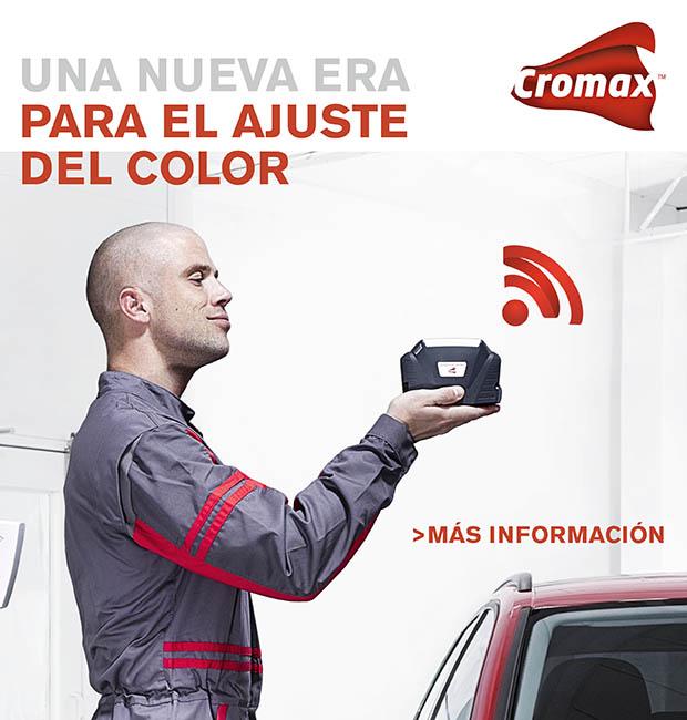 banner-Cromax-620x650px