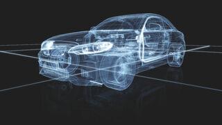 Osram debutará en marzo en Motortec Automechanika Madrid