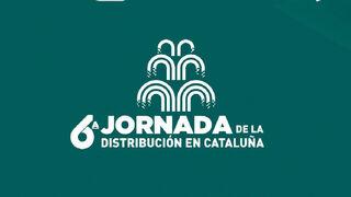 Motortec Automechanika Madrid participa en la Jornada de Cira