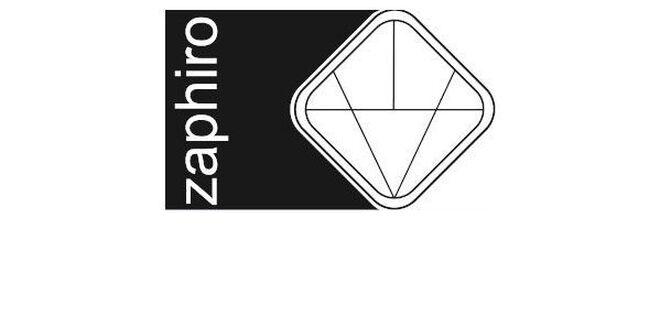 Logo_ZAPHIRO-g
