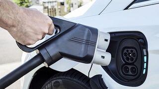 Anfac solicita un programa de 300 M€ que estimule la compra de vehículos alternativos
