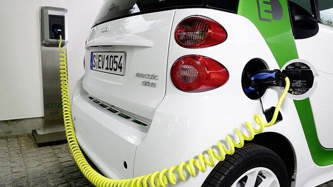 El debate medioambiental sobre el automóvil haría peligrar miles de empleos