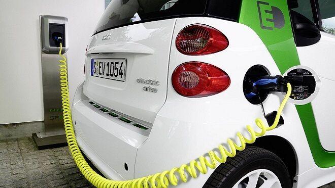 """Consenso político sobre la """"descarbonización del transporte"""""""