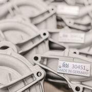 Bilstein group: la experiencia en fabricación al servicio de la posventa