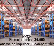 PPCR, el recambio global