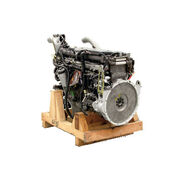 Qué elementos se deben verificar para evitar averías en el montaje de motores (I)