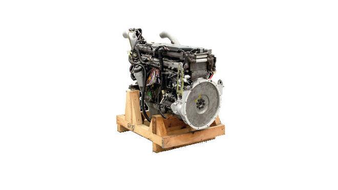 AUTOBILD: Cómo calentar el motor del coche en invierno correctamente