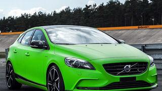 Los acabados en tonos verdes y neutros ganan partidarios