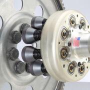 La herramienta con la que todo taller de neumáticos sueña