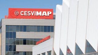 Cesvimap nombra a José María Cancer Abóitiz nuevo director general