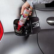 El Aditivo Super Diésel de Liqui Moly devuelve al motor su eficiencia original