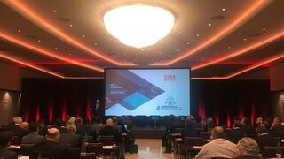 Cira pone alto el listón en la 6ª Jornada de la Distribución en Cataluña